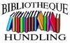 Logo_Bibliotheque1131-0157e
