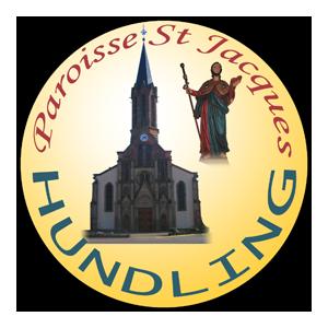 Logo_Eglise_St_Jacques3004318-1770a
